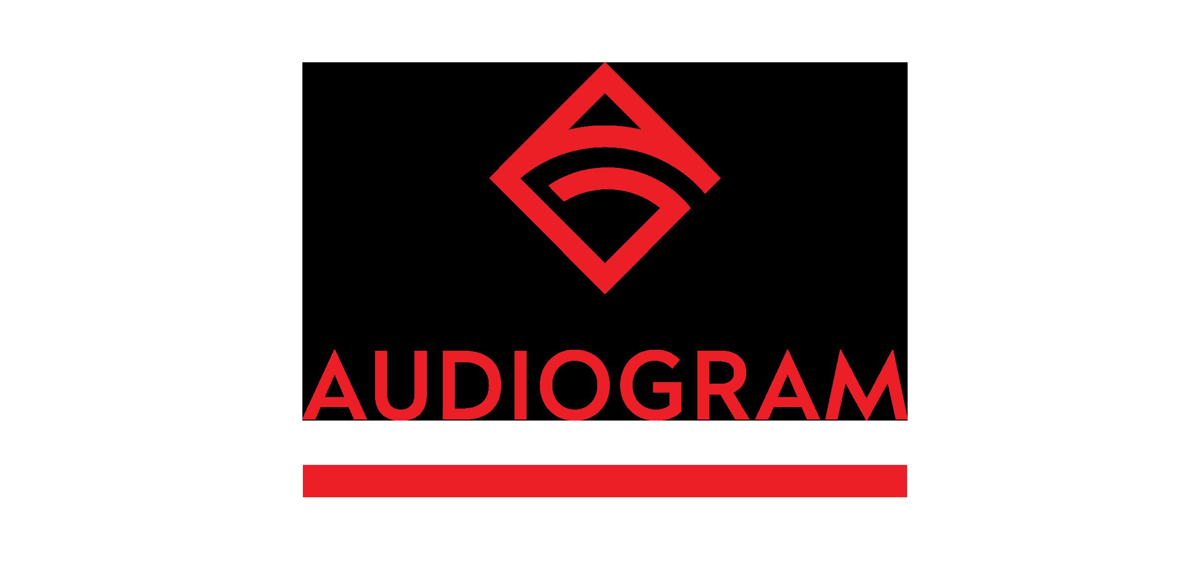 INFOLETTRE AUDIOGRAM NOVEMBRE 2019