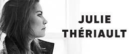 Julie Thériault