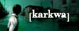Karkwa