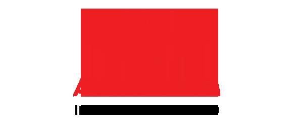 AUDIOGRAM INFOLETTRE MAI 2019