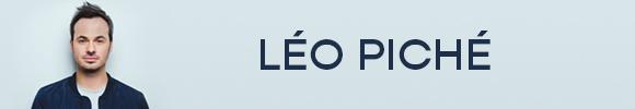 Léo Piché