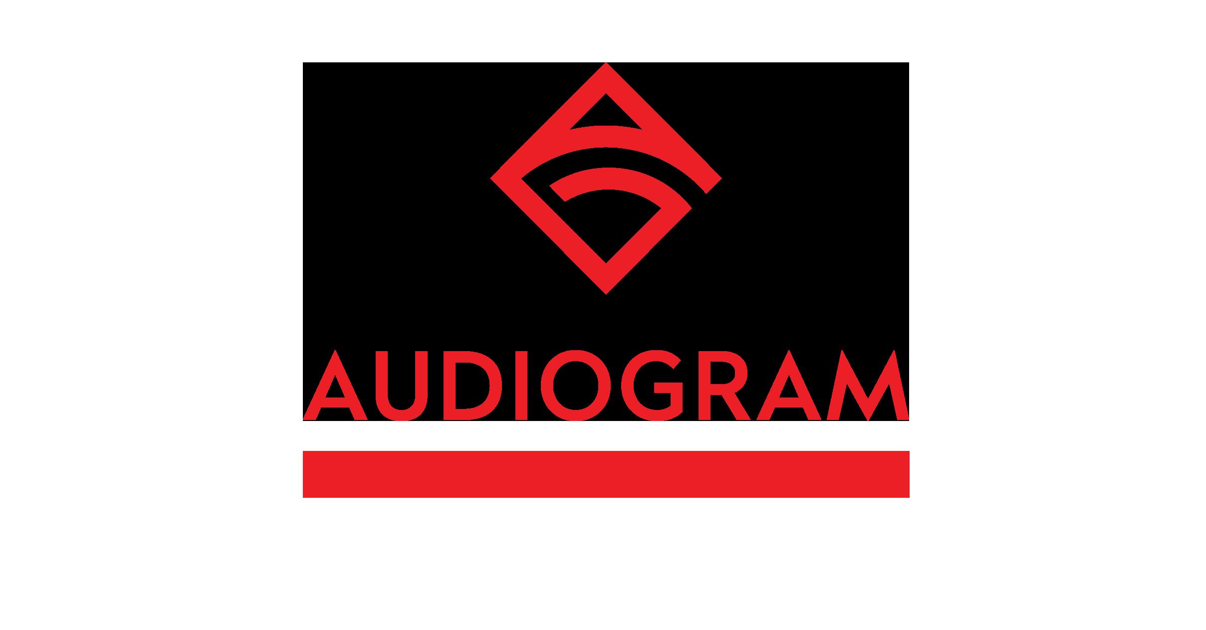 INFOLETTRE AUDIOGRAM