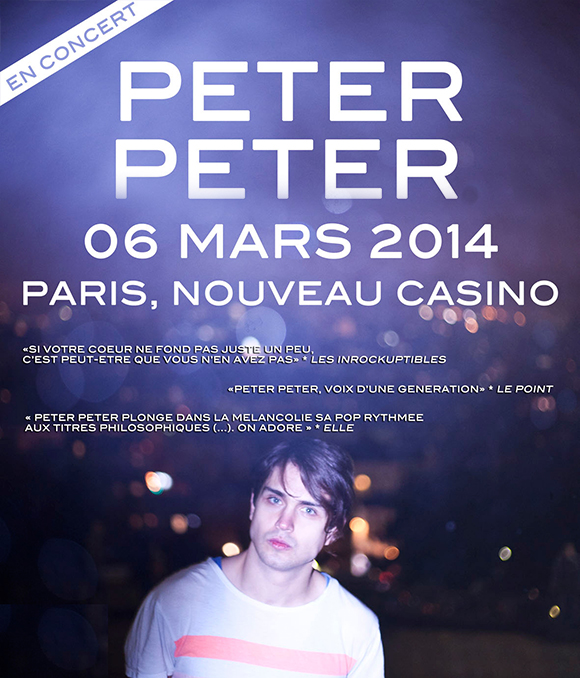 peter_cropped3.jpg