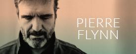 PIERRE FLYNN