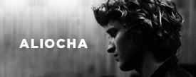 ALIOCHA