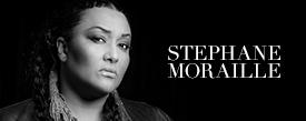 STEPHANE MORAILLE