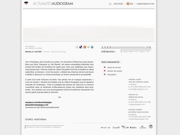 audiogram 10